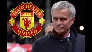 Sababu 5 kwa nini Jose Mourinho hajatajwa kuwa kocha wa Man United hadi sasa
