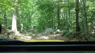 jeep tj wheeling ashburnham 20160717 01