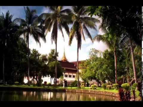 Lao People Democratic Republic