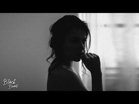 Caspernum - Дико остыл (Премьера трека 2019)