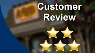 Cracker Barrel Old Country Store Murfreesboro Great Five Star Review by Julie G.