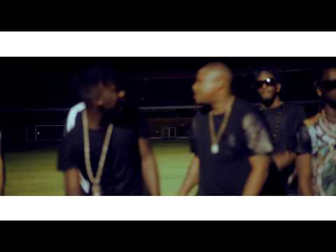 0 - ▶ VIdeo: Wicked - Stonebwoy & Gappy Ranks