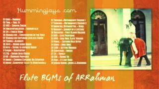 flute-bgms-of-a-r-rahman-hummingjays-com