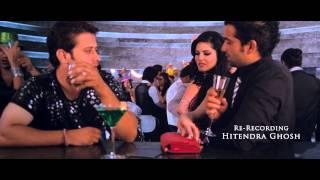 Jism 2   Darta Hoon - Akram Khan...R thumbnail