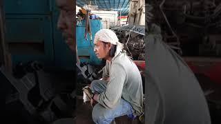 #ilonggoLangmakakaintindi Ito daw gamot sa bulol...watch and listen