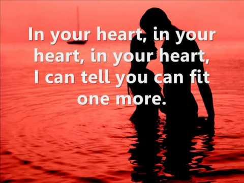 Heart Vacancy   The Wanted Lyrics