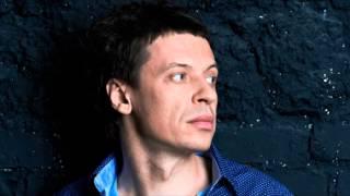 10 октября в Твери выступит Найк Борзов (интервью)