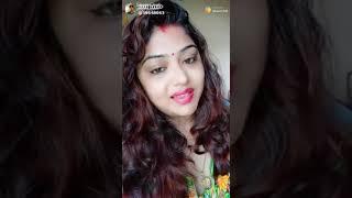 Bangladeshi Sex mom