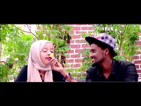 Maxamed Dowlad | Walee Cajaba ka Taagan- New Somali Music 2018 (Official video ) thumbnail