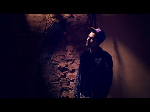 Zack Knight - When I'm Gone (Official Video)
