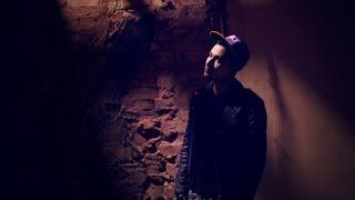 Zack Knight - When I
