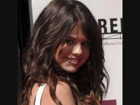 Debby Ryan, Demi Lovato, Selena Gomez, Brenda Song, and Ashley Tisdale - Now Generation