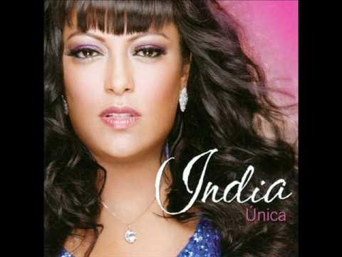 INDIA - ESTUPIDA
