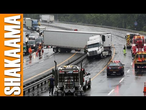 3 THINGS YOU MUST KNOW ABOUT FREIGHT BROKER INSURANCE