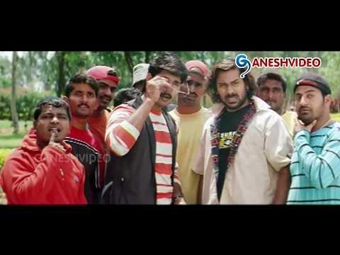 Thanks Full Length Telugu Movie ||...