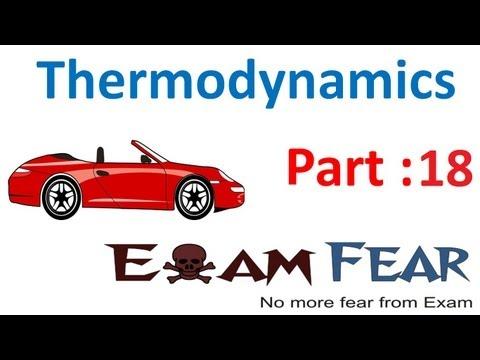 Chemistry Thermodynamics part 18 (Enthalpy of reaction) CBSE class 11 XI