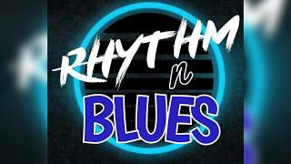 """Goan Band """"Rhythm n Blues"""" - Shape of you #RnBLive #FeelTheRhythm"""