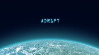 Adr1ft Part 1 - The story begins