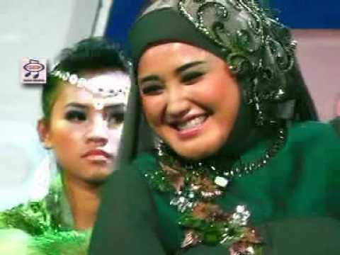 Evie Tamala - Janur Kuning - OM.Monata (Official Music Video)