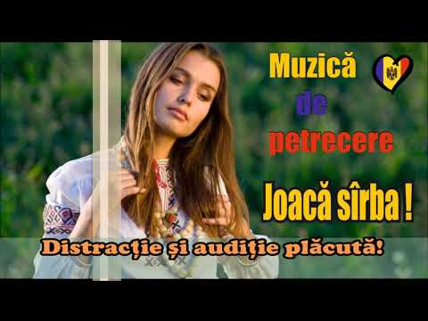 Download Video Muzica Moldoveneasca Vol 1 Mp4play Video Muzica