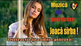 Descarca Muzica Moldoveneasca vol. 3