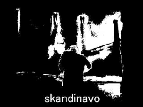 Skandinavo@Xone Series 0015 TECHNO