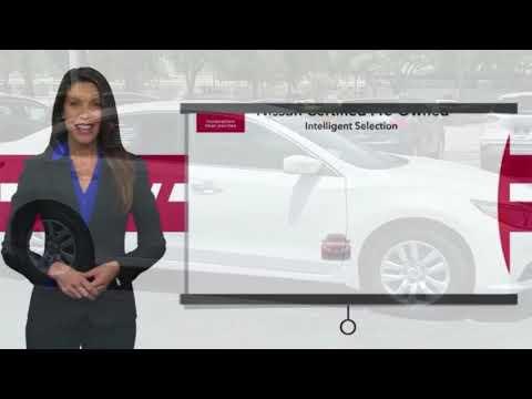 2017 Nissan Altima DeLand Nissan C215847A
