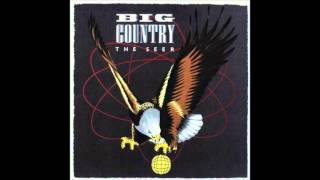 Look Away by Big Country