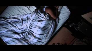 GROS MO - TRANQUILLE - TEASER