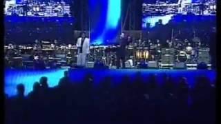 Naum Petreski - Ima li pesna (LIVE) Tribute to TOSE PROESKI