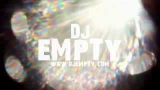 "dj eMpTy | Lloyd v. D12 | ""Slipping My Ex Purple Pills"" 