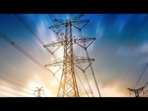 AFPoyry Global Energy Division video