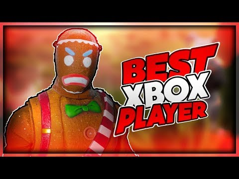 🔴 Top Xbox One Fortnite Player // New Stink Bomb Gameplay // Playing With Subs // 400+ Wins