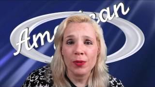 Beyond Reality - American Idol - Top 6 Results Recap  4/26/12