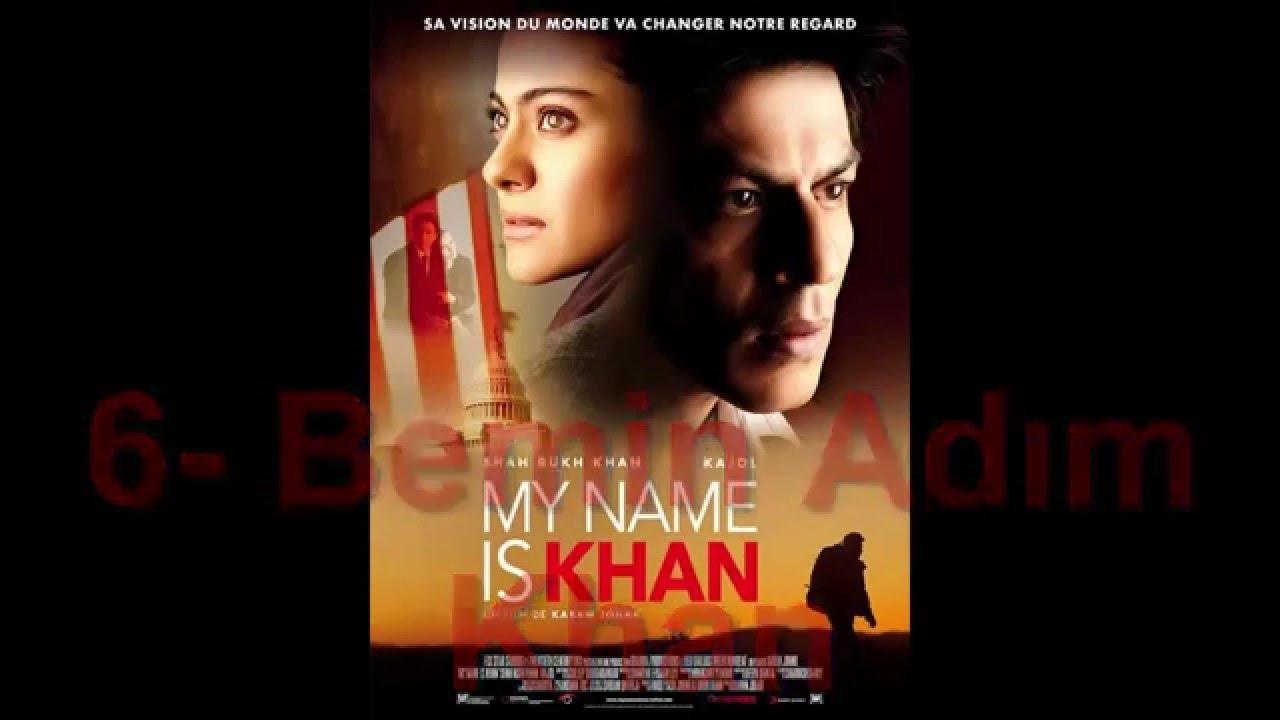 Izlenmesi Gereken En Iyi 12 Hint Filmi 12 Best Indians Movies