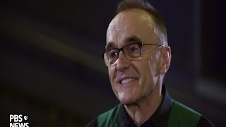3 Filmmakers 'Trainspotting' Director Danny Boyle Thinks You Should Be Following Now
