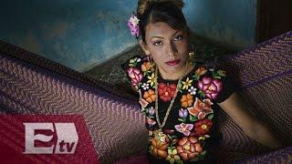 Los muxes de Juchitán, Oaxaca / Entre mujeres