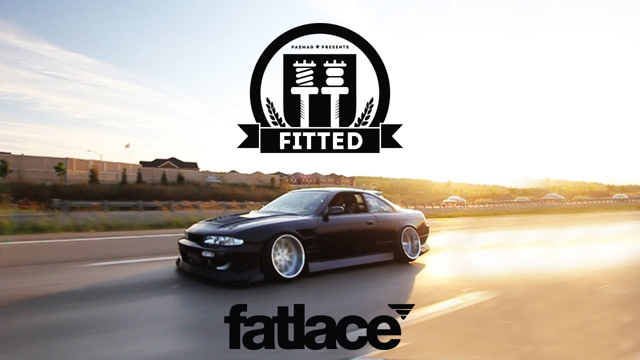 fitted lifestyle toronto official aftermovie youtube