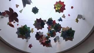 ĐI DU LICH SINGAPORE CùNG TRAVEL NATURAL LIFE TDK, VIDEO HD