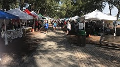 Coquina Beach Market - Review - Bradenton Beach Florida
