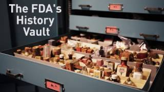 From the FDA Vault: A Shocking ExerciZe