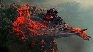 САМЫЕ ОПАСНЫЕ ВУЛКАНЫ МИРА / Страшные извержения Вулканов
