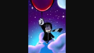 Nightcore III - Red Balloon