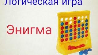 видео НОРДПЛАСТ | Производитель качественных игрушек