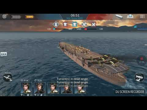 Naval frontline 2. NEW UPDATE! SHIPS, CREWS, NEW PVP AND CARRIERS!