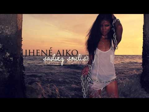 You Vs. Them - Jhene Aiko - Sailing Soul(s)