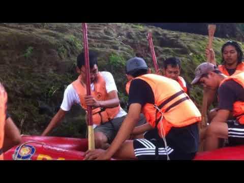 Jakarta Rescue unit Armada Rescue - ''Water Rescue '