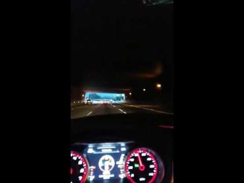 Views... LA highway (Bryson Tiller/I miss my Dodge Charger)