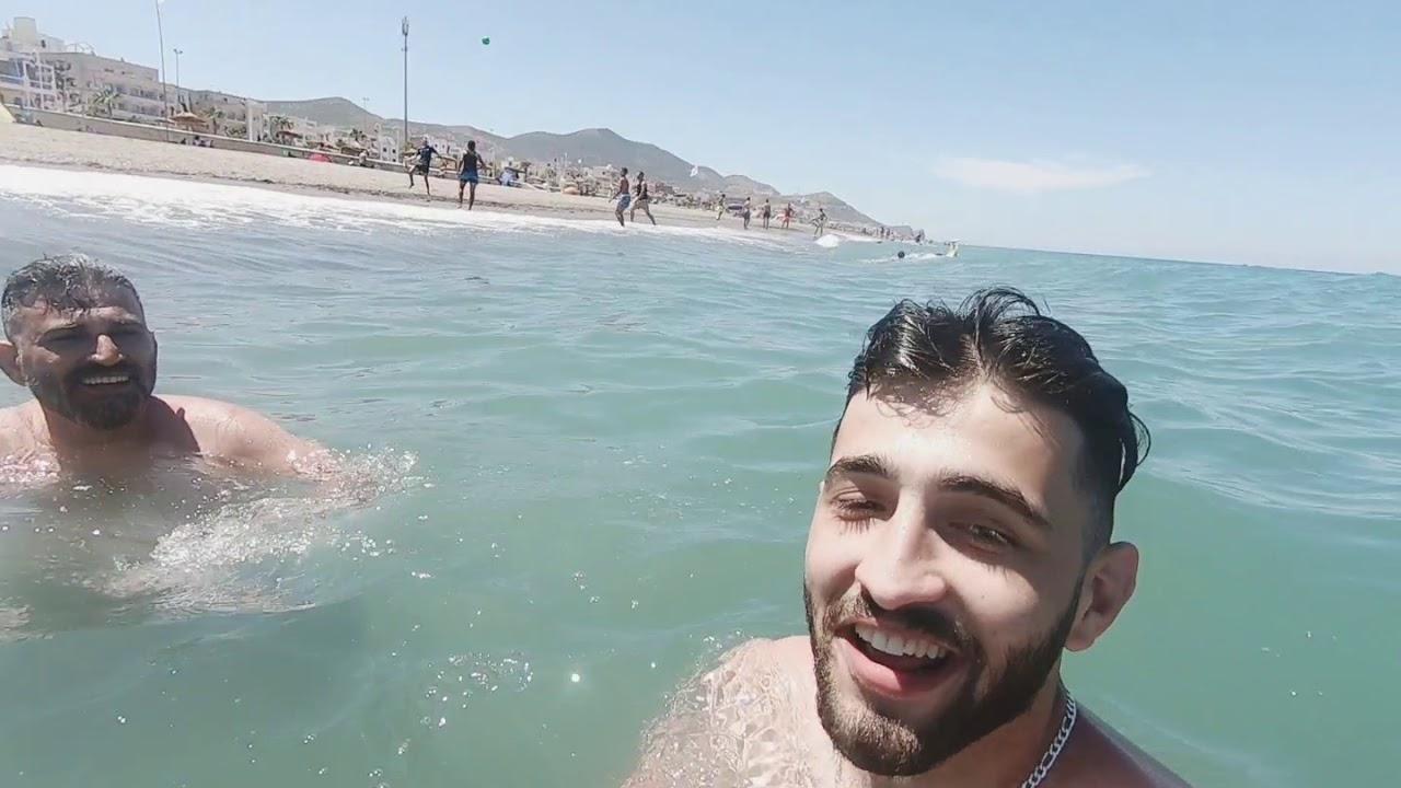 المغرب السحر موجود وبالصح يسحرك شوفو وين لقينا السحر