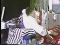 Greg Smyth vs Sergei Fedorov / Kevin Miller - YouTube